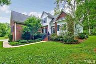 2726 Cliff View Drive Graham NC, 27253