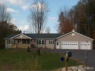 5668 East Lake Road Madison NY, 13402