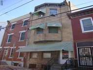 1707 S 19th St Philadelphia PA, 19145