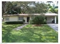 719 Royal Palm Ave Clewiston FL, 33440