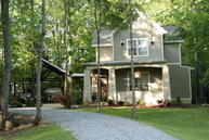 117 Canty Rayborn Road Sumrall MS, 39482