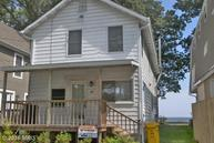1028 Bay Front Avenue North Beach MD, 20714