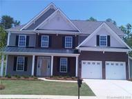 212 Annatto Way Tega Cay SC, 29708