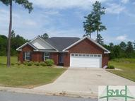 48 Ne Ridge Way  Ne Ludowici GA, 31316