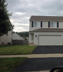 1716 Peachtree Drive Lockport IL, 60441
