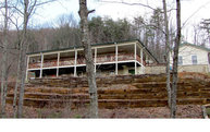 285 Highland Road Ellijay GA, 30540