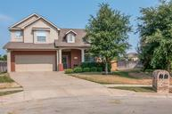 424 Donagon Court Haslet TX, 76052