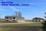 27678 482nd Ave Canton SD, 57013