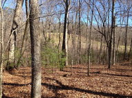 Lot 8 Forest Hill Dr. Crossville TN, 38558
