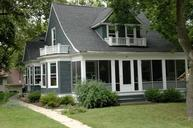 80 Clover St Williams Bay WI, 53191