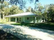 8719 E Hampton Point Rd. Inverness FL, 34450