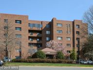 11500 Fairway Dr #107 Reston VA, 20190
