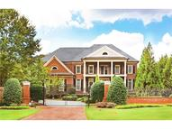 715 Vista Bluff Drive Johns Creek GA, 30097