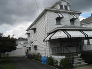 25 Scureman St Hanover Township PA, 18706