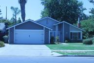 4173 West San Bruno Avenue Fresno CA, 93722