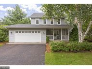 4770 Chandler Rd Shoreview MN, 55126