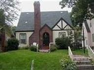 256 Fernwood St Hammond IN, 46324