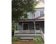 61 Eastcentral St 61 Natick MA, 01760
