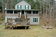 12950 State Route 28 Woodgate NY, 13494