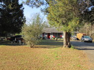 512 Outback Road Eufaula AL, 36027