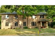 568 Northfield Road Plainfield IN, 46168