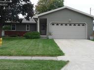 136 Sunset Drive Bellevue OH, 44811
