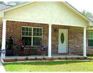 93 Old Airport Road Wiggins MS, 39577