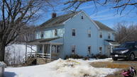 13702 Ted Wallace Road Brogue PA, 17309