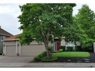 31139 Sw Willamette Way Wilsonville OR, 97070