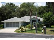 3118 N Lambeth Path Hernando FL, 34442