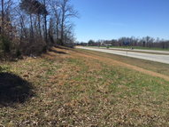 5.576 Ac Cookeville Highway Rickman TN, 38580