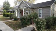 506 S Indiana Avenue Columbus KS, 66725