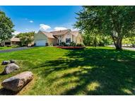 5065 River Wood Drive Savage MN, 55378