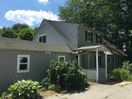 734 Candlewood Hill Road Francestown NH, 03043