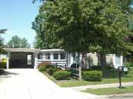 225 Eastview Drive Celina OH, 45822