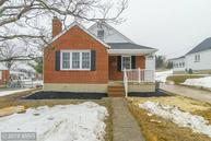 4407 Vale Drive Baltimore MD, 21236