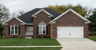482 Montrose Court Bowling Green KY, 42104