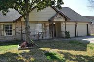 16751 Sky Blue Ln Houston TX, 77095