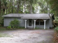 30 60th Yankeetown FL, 34498
