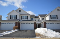 475 Dancer Lane Oswego IL, 60543