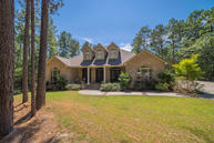 19 Fawn Point Petal MS, 39465