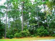Lot 31f Georgetown Drive Pawleys Island SC, 29585
