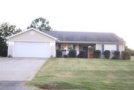 106 Bragg Williamston SC, 29697