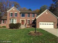8804 Cottongrass St Waldorf MD, 20603