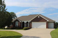 4 Griffin Ellisville MS, 39437