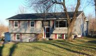 1834 Reed Street Grinnell IA, 50112