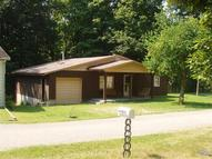 395 Beaver Lodge Rd Monticello KY, 42633