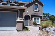 11101 Messina Way Reno NV, 89521