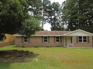 4053 Redgate Ct Martinez GA, 30907