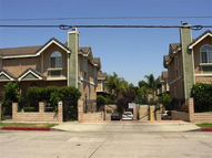 8658 Burnet Av Unit # C7 North Hills CA, 91343